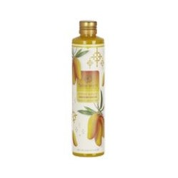 Гель для душа Sabai-arom Divine Mango 200 мл/Sabai-arom Divine Mango Shower cream 200 ml