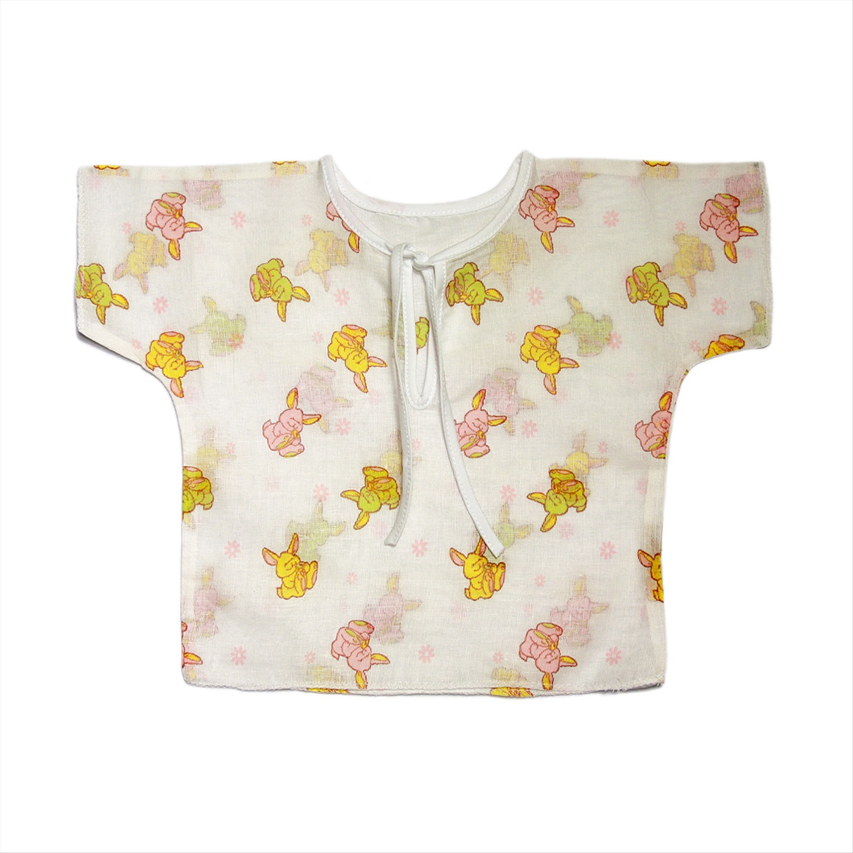 01/1-006 Рубашка
