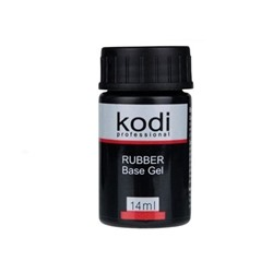 Kodi Rubber Base (база Коди каучуковая), 14ml
