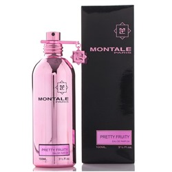 Pretty Fruity Montale, 100ml, Edp