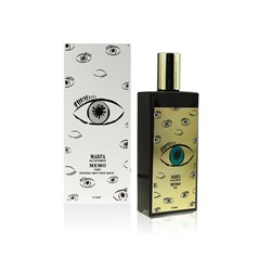 Тестер MEMO MARFA, Edp, 75 ml