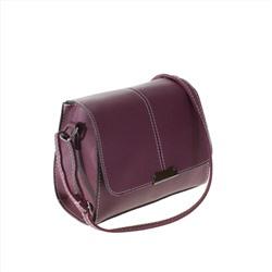6bd4b5405b4b rusbizz - кожаные сумки не дороже 2500р - качество шикарное ...