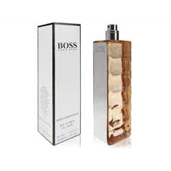 Тестер Boss Orange Hugo Boss, Edt, 75 ml