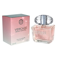 Мини парфюм (Bright Crystal Versace), 50ml