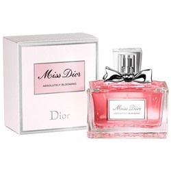 Miss Dior ABSOLUTELY Blooming Edp, 100ml