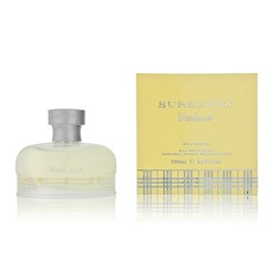 Weekend new Burberry, 100ml, Edp
