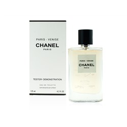 Тестер CHANEL PARIS VENISE, Edt, 125 ml