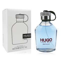 Тестер Hugo Boss Man, Edt, 150 ml
